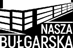 logo-bulgarska_white